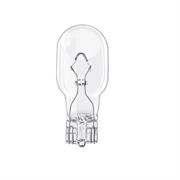 17631 W16W 12V  16W   W2,1X9,5d NARVA - лампа