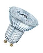 1-PARATHOM   PAR16 50 36°  5,5W/927 DIM 230V GU10  350lm d51x55 - лампа