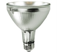 CMH35/PAR30/UVC/830/E27/SP10 - лампа GE