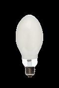 ДРЛ  125 Е-40 - лампа