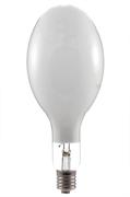 ДРЛ 1000 Е40 - лампа