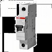 Авт.выкл. SH201L C32 2CDS241001R0324