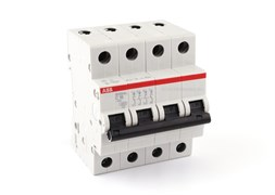 Авт.выкл. SH203L C50 2CDS243001R0504