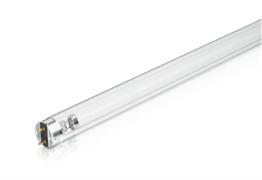 LTC 15W G13 T8 LightTech d26x -лампа бактерицидная