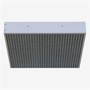 Облучатель-рециркулятор воздуха УФ-бактерицидный ECOPORT 140
