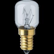 Лампа Navigator 61 207 NI-T25-15-230-E14-CL (для духовых шкафов)