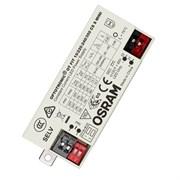OT FIT 15/220-240/  225/250/325/350мА DIP- перекл  6,7...14,7W 30…42В - драйвер OSRAM