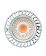 PrevaLED-CN111-COB-4300-830-40D-G1  37,6W 4320 lm 1050mA   35.8V - OSRAM LED модуль AR111
