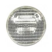 93076058 GE PAR56/MFL 300W 230V G16d - лампа