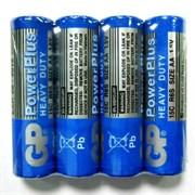 GP 15CEBRA 2S4 AA R6 - батарейка BL4