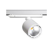 VOLT GOAL 1206/C/930 BBL 1.05A FLf(30) white