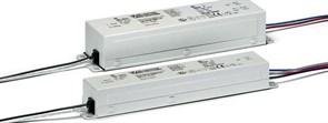 ECXd 700G.118-драйвер для светодиодов