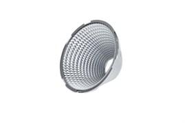 DL-REF KARDO, FLASH 30/40W  60гр.  рефлектор для светильника (H02030)
