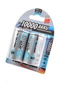 ANSMANN 5030642-RU maxE 10000мАч D BL2-  аккумулятор