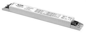 Драйвер TCI MP 80/700 SLIM 325-700mA 52-80W 280x30x21mm