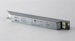 EL2x36ngn 220-240V 50-60Hz 280х30х28 - ЭПРА HELVAR