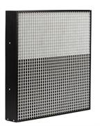 Сменный фильтр к рециркулятору  ECOPORT 140