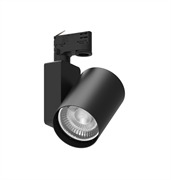 Светильник COPER/T LED 46B D45 3000K