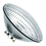 PAR56/WFL 300W 12V - лампа для бассейна GE