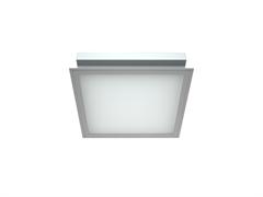 Светильник OWP/R ECO LED 595 IP54/IP20 EM 4000K