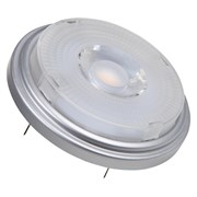 LEDPAR AR111    7540  11,5W/927 12V 40°   G53  800lm DIM 45000h - лампа LED OSRAM (new)