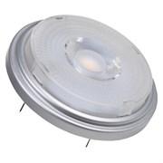LEDPAR AR111    7540  11,5W/930 12V 40°   G53  800lm DIM 45000h - лампа LED OSRAM (new)