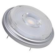 LEDPAR AR111    5024    7,3W/930 12V 24°   G53  650lm DIM 45000h - лампа LED OSRAM (new)