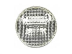 300PAR56/MFL 240V GX16D - лампа TU