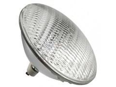 300PAR56/NSP 240V GX16D - лампа TU