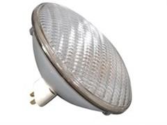 300PAR56/WFL 240V GX16D - лампа TU
