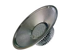FL-LED HB-B 100W 6400K D=427мм H=314мм 100Вт 9000Лм    (подвесной светодиодный)
