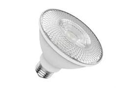 LED Precise PAR30 11W(75) DIM 940 35° E27 (=75W) D95.8x93 800lm 25000h - лампа TU