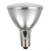 CMH70/PAR30/UVC/U/830/E27/WFL - лампа TU