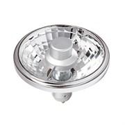 CMH35/R111/UVC/U/930/GX8.5/WFL 2100lm  d=111  l=95 - лампа TU