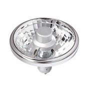 CMH70/R111/UVC/930/GX8.5/FL 3900lm  d=111  l=95 - лампа TU