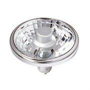 CMH70/R111/UVC/930/GX8.5/WFL 3900lm  d=111  l=95 - лампа TU