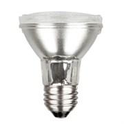 CMH35/PAR20/UVC/U/830/E27/SP - лампа TU