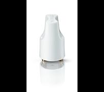 MASTER LEDtube Starter EMP GenII - стартер для LEDламп T8 PHILIPS