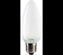 GE LU  250/HO/T/E40 MIC- натриевая лампа GE