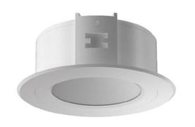 Pelastus PL CL 2.0 Светильник аварийный