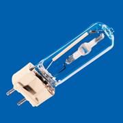 BLV  HIT    70 nw   G12  4200K   5600lm - лампа  99мм