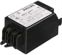 SND 58 35-600W 220-240V 50/60Hz  84,5x41,5x38,5 без таймера защёлки 20 метров PHILIPS