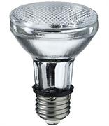 CMH20PAR20/UVC/830/E27/FL25 — лампа GE