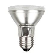 CMH35PAR20/UVC/942/E27/SP10 — лампа GE