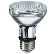 CMH35PAR20/UVC/942/E27/FL25 — лампа GE