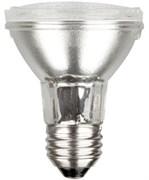 CMH20PAR20/UVC/830/E27/SP8 — лампа GE
