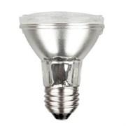 CMH35/PAR20/UVC/830/E27/FL25 — лампа GE