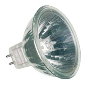 SYLVANIA  DICHROIC MR16 галоген 35W 12V 38° GU5.3 - лампа
