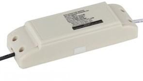 L02B   220V  350mA  12W Foton   88*40*23 -   стабилизатор тока для светодиодов