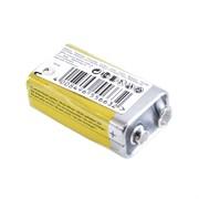 Батарейка VARTA SUPERLIFE 9V 6F22 FOL 1 - (блистер 1шт)